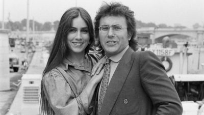 al-bano-romina-power-620x350
